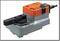 Электропривод поворотный для 2-, 3-х ходовых шаровых кранов серии SR230A(-S)