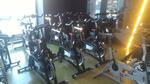 Тренажеры Сайкл-велотренажёры IC Pro 20