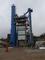 стационарный асфальтобетонный завод марки SPECO (пр-ва Южная Корея) производительностью 64 тонны/час модели AP -800FFW