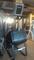 Тренажеры Степпер-лестница модели 8 Series Gauntlet