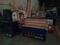 Фрезерный станок с чпу Beaver «24avlt8»