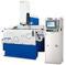 Координатно-прошивочные электроэрозионные станки с ЧПУ серии CNC