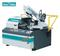 Автоматический ленточнопильный станок Pegas 240×280 A-CNC-R