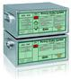 ТВЧ индукторы и установки CEIA (Италия)