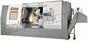 Горизонтальный токарный станок с ЧПУ Victor VTurn -36, -40, -45, -46 (Тайвань)