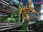 Автомат для обвязки стальной лентой SPECTA SKB/MRS32J-2T