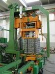 Автомат для обвязки стльной лентой SPECTA SKE/MRL-11J
