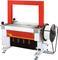Автоматический упаковочный столик ТР-601D