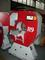 Упаковка стретч-пленкой, гориз-я обмотка, полуавтоматы SPECTA R9.40, SPECTA R9.60, SPECTA R9.100