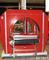Полуавтоматы SPECTA R9.140