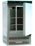 Термостат лабораторный