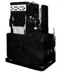 Зубофрезерные автоматы 530