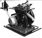 Пресс-автоматы (10 т)