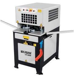 Зачистной станок-автомат KABAN CA3020