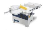 ФОРМАТНО-РАСКРОЕЧНЫЙ СТАНОК RIKON TS-315 - Раздел: Мебельная промышленность, оборудование для производства мебели