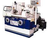 Круглошлифовальные станки универсальные высокой точности серий 3С120В, 3С130В, 3С132В, 3С133В