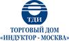 Индуктор-Москва, ТД