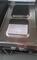 Плита электрическая 2-х конфорочная Modular 70/40 PCEQ (Италия) НОВАЯ, напольная, без духовки.