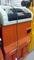 Пресс пакетировочный Orwak 3100 (Швеция), до 3 т, 220 В, Б/У