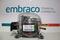 Холодильные агрегаты Embraco