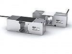 Тензорезисторный датчик Т60А
