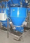 Дозатор песка Гамма 1000-1; 2000-1; 3000-1