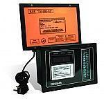 Весовой преобразователь-контроллер ТВИ-024