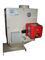 Дозаторы весовые непрерывного действия для хорошо сыпучих материалов
