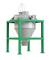 Дозатор цемента, сухих добавок и других сыпучих материалов Гамма 200, 500