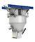 Дозатор песка и других инертных материалов Гамма 2000-1