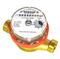 Крыльчатые счетчики ДУ 15мм горячей воды ВСГ-15-02 (110мм)