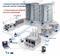 Система дистанционного считывания данных с водосчетчиков по радиоканалу