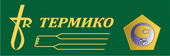 ТЕРМИКО, ЗАО