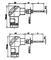 Комплекты термометров сопротивления КТПТР-06