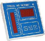 Многопредельный измеритель напора АДН, многопредельный измеритель тяги АДР