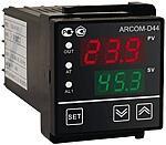 Измеритель-регулятор ARCOM-D44-110