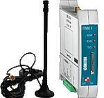 GSM/GPRS модем ОВЕН ПМ01