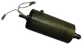 Датчики-реле давления ДД-0, 25
