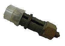 Датчики-реле ДЕ-57-600