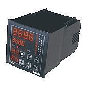 Восьмиканальный измеритель-регулятор во взрывозащищенном исполнении ОВЕН ТРМ138В