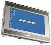 Панель оператора Weintek eMT607A