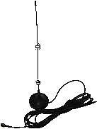GSM антенна АНТ-5