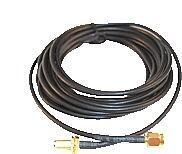 Удлинительный кабель для антенн АНТ-х - Кабель КС10-10