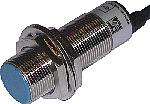 Датчик положения индуктивный LM12-3002NC
