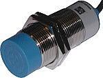 Датчик положения индуктивный LM30-3015NA