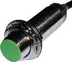 Датчик положения индуктивный LM18-3005PC