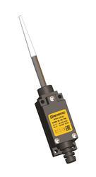 Концевые выключатели IP65 Meyertec MTB4-LZ