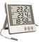 Индикатор температуры цифровой ART-9237