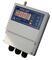 Измерители давления ПРОМА-ИДМ-010 со встроенным датчиком