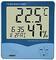Индикатор температуры и влажности воздуха AR807